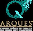Arques Clinic Marbella